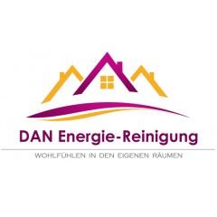 Energetische Hausreinigung aus der Ferne